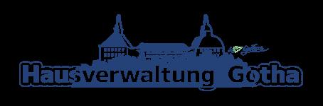 Hausverwaltung-Gotha